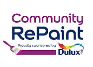 Community RePaint Logo-2016_RGB.jpg
