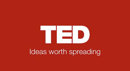 3D Yazıcı Teknolojisi Hakkında En İlham Verici Ted Konuşmaları