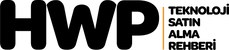 hwp-logo-black.png