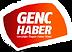 genc-haber-logo.png