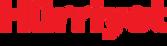hurriyet-logo2020.png
