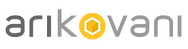 arıkovanı logo.PNG