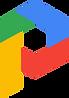 Co Print logo.png