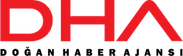 DHA-logo-FA770C1099-seeklogo.com.png