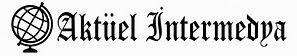 Aktüel-Logo-e1590261087798.jpg