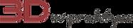 3D_w_praktyce_logo.png