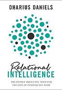 Relational intelligence.jpg