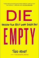 Die Empty.jpg