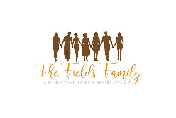 fields family final logo.jpg