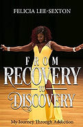 discovery to recovery.jpg