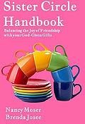 sister circle handbook.jpg