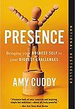 Amy Cuddy.jpg