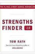 Strength finder tom Rath.jpg