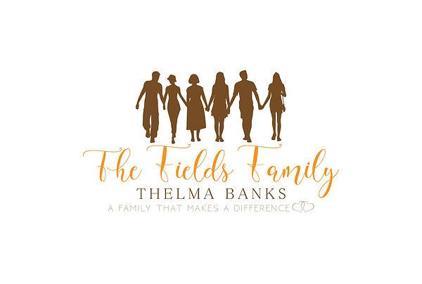 thelmabanksfamilylogo.jpg
