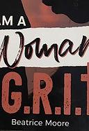 Woman of grit (2).jpg