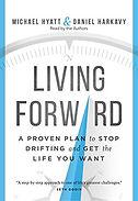 living forward.jpg
