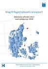 forsidebilag2018_årsrapport.png