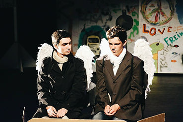 Les_ailes_du_désir_(13).jpg