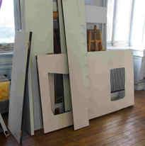 Atelier_décors_Wimmelbuch_(8).JPG