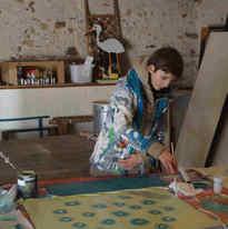 Atelier_décors_Wimmelbuch_(19).JPG