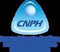 Logo CNPH.png.png
