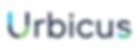 Urbicus_logo.png