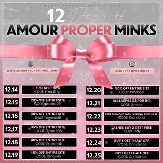 AmourProperMinks1.jpg