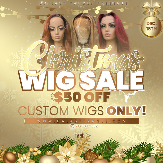 DLT Christmas Sale.jpg