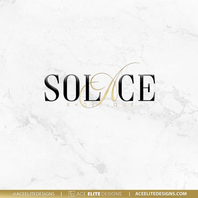 SolaceShoetiquepres copy.jpg