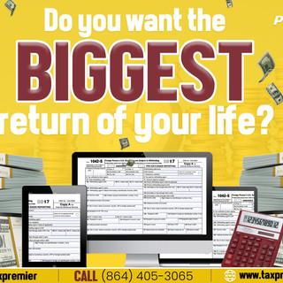 TaxPremierFlyer copy.jpg
