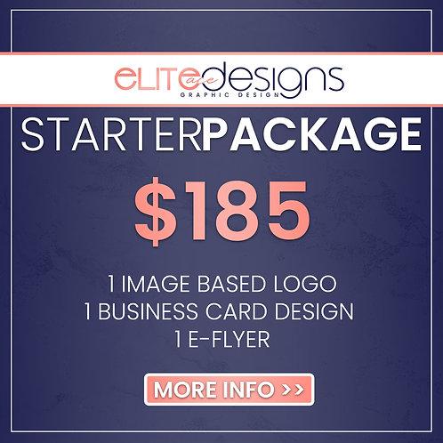 Starter Package 2