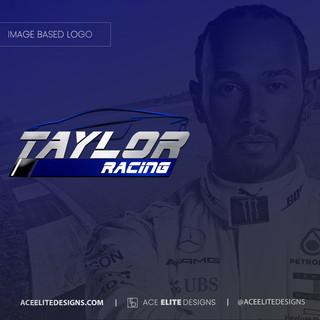 TaylorRacingPres.jpg