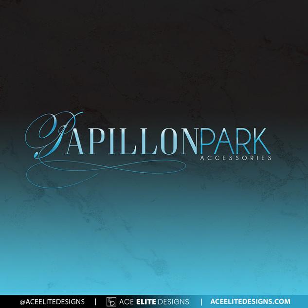 PParkPres.jpg