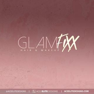 glamfixxPres copy.jpg
