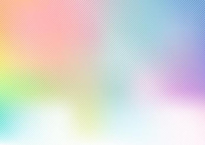vector-abstract-rainbow-pastel-blurred-s