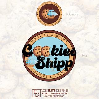 Cookies&Shipp6.jpg