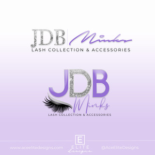 JDBMinksPresentation.jpg