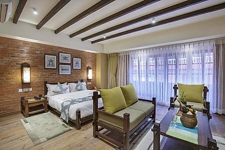 Suite Room - V-min.jpg