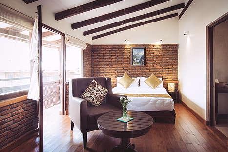 apartment bedroom 4_edited-min.jpg