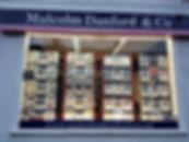 OFFICE POPPIES WINDOW.jpg