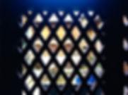 IMG_20181105_152714_edited-min.jpg