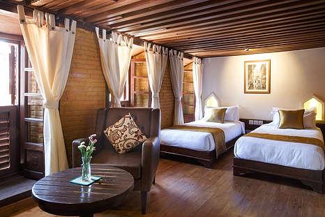 second floor room 2_edited-min.jpg