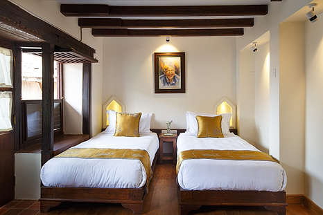 third floor bed room_edited-min.jpg