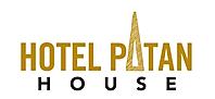 Logo_File-min.PNG