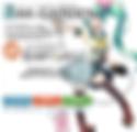 スクリーンショット 2019-05-21 12.41.28.png