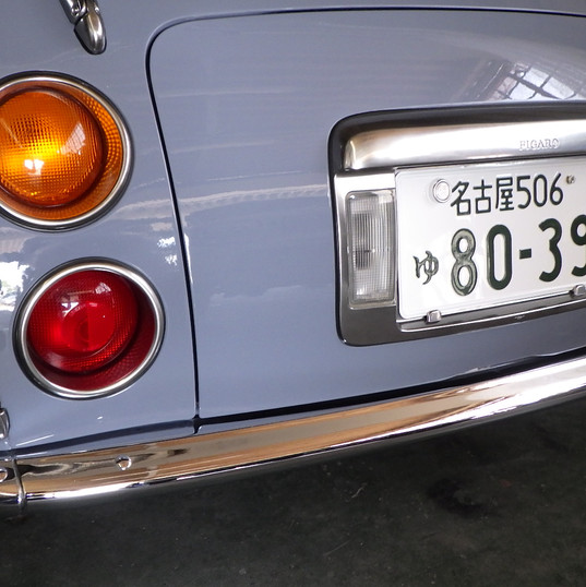RIMG7971.JPG