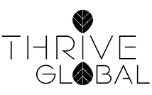 thrive-global, Suzannah Galland Life Advisor Relationship Expert, Anytime Intuition for love advice, Anytime Intuition for career advice, Anytime Intuition Soul Stories Podcast, Anytime Intuition for your soul journey, Anytime Intuition discover your purpose