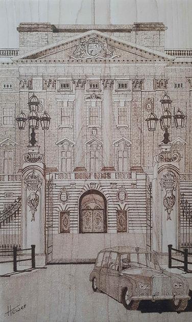 0151-2021-Buckingham Palace - Feature.jpg