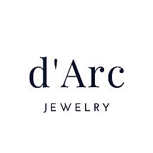 Logo d'Arc.png