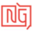 ng-logo-1.png